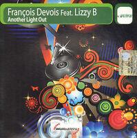 FRANCOIS DEVOIS - Another Light Heraus, Feat. Lizzy B - GARDENIA