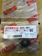 joint spi yamaha 93101-10811 f 4 5 6 hp f4b f5a f6c