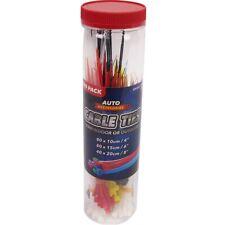Acoplar nagelschellen con cable de clavos soporte para cables eléctricos hasta 10mm
