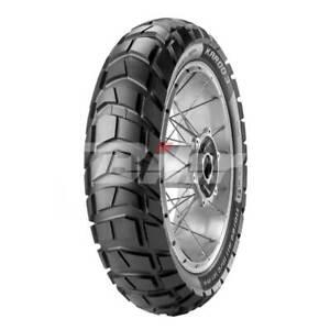 5772316600: METZELER Neumático Metzeler TRAIL Karoo 3 140/80-17 M/C 69R TT