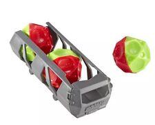 NEW Mattel BOOMco Smart Stick Rounds & Magazine ~ FREE SHIPPING