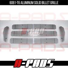FOR FORD F-650 & F-750 04-12 UPPER BILLET GRILLE INSERT