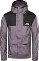 THE NORTH FACE TNF 1985 Mountain T0CH37V9V Outdoor Hiking Jacket Hooded Mens New