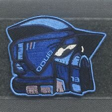 Blue ARF Trooper Morale Patch Tactical Outfitters Star Wars