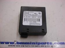 BMW E46 Convertible radar bugular Alarma Módulo 65759118037