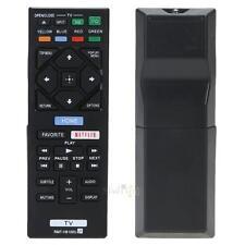 Remote Control RMT-VB100U for Sony Blu-ray DVD Player BDP-BX320 BDP-BX620 BDP-S