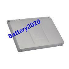 "Genuine A1175 Battery fr MacBook Pro 15"" A1175 A1150 A1211 A1226 A1260 60W 10.8V"