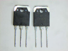 "2SC3182N ""Original"" Toshiba Transistor 2  pcs"