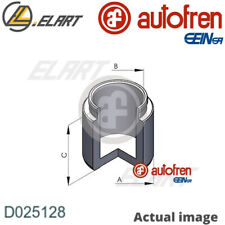 Piston,brake caliper for TOYOTA,MITSUBISHI,MAZDA,NISSAN AUTOFREN SEINSA D025128