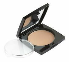 HD BROWS - HIGH DEFINITION BROWS FOUNDATION.SHADE 5.