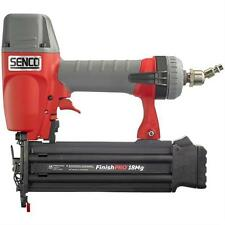 "Brand New 18 Gauge Senco 2-1/8"" Brad Nailer FinishPro 18Mg - 1U0021N"