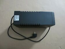 BlueWalker PowerWalker VI 650 SH Line-Interactive-USV 650 VA/ 360 W NEUwertig !!