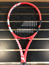 Babolat Boost S Used Tennis Racquet Grip Size 4_3/8