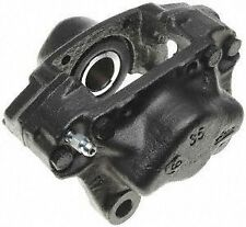 ACDelco 18FR2224 Rear Right Rebuilt Brake Caliper With Hardware