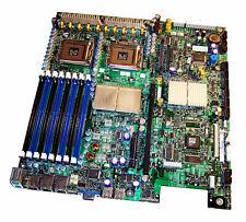 Intel D13607-903 S5000PALR Dual Socket J LGA771 Server Motherboard