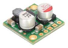 Pololu 5V, 2.5A Step-Down Voltage Regulator D24V25F5