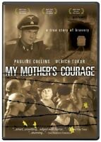 New; MY MOTHER'S COURAGE - DVD