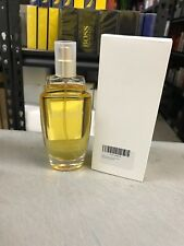 Beautiful by Estee Lauder Perfume for Women 2.5 oz edp Brand New Tester