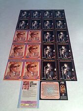 *****Jose Feliciano*****  Lot of 22 cards   2 DIFFERENT