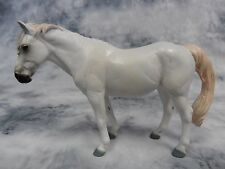 CollectA Breyer NIP * Camargue * Corral Pals 88749 Model Horse Figurine Toy