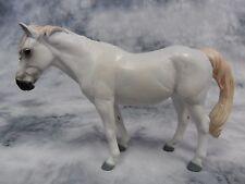 CollectA Breyer NIP * Camargue * Corral Pals 88749 Model Horse Figurine Toy