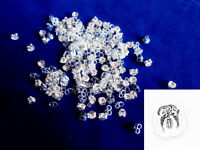 Wholesale Nice 925 Sterling Silver BACK STOPPERS Earrings Jewelry Stud Findings