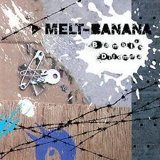 NEW Bambi's Dilemma (Audio CD)