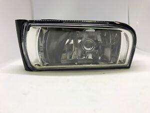 Genuine 922013L100 Fog Lamp Light LEFT LH 1p for 2006 2010 Hyundai Azera