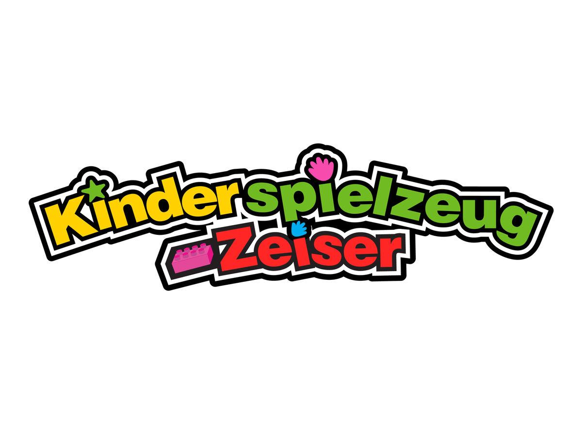 kinderspielzeug.zeiser