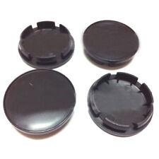 "Wheel RIM 15/"" 16/"" 17/"" 4pcs Hub Caps Wheel Center D1= 70mm D2= 75mm"