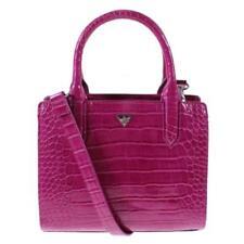 92f32b29e Sam Edelman Tote Bags   Handbags for Women for sale