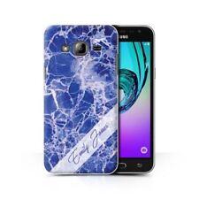 Cover e custodie bianco opaco modello Per Samsung Galaxy J7 per cellulari e palmari