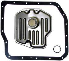 Auto Trans Filter Kit-U241E, 4 Speed Trans Pro-King FK341