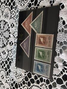 francobolli cina