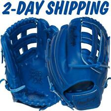 "2020 RAWLINGS HOH Pro Label WATER 12.25"" Element Series Glove -PROKB17-6R >2-DAY"