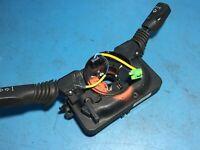 2005 Vauxhall Astra 498990969 Indicator Wiper Switch Stalks