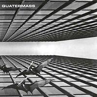 Quatermass - Quatermass [New Vinyl] Holland - Import