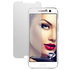 Protecteur d'ecran en verre trempée pour HTC 10 (5.2'')