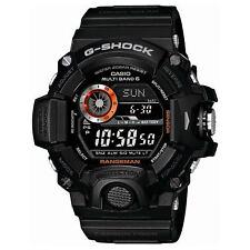 Casio G-Shock Rangeman GW9400BJ-1JF Watch