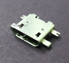 HTC Sensation 4G Micro USB Data Charge Port Dock Connector Replacement Part
