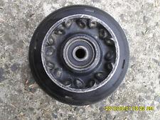 suzuki rm80x 1981 front wheel hub.     mini vmx