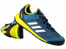 Adidas Terrex Swift Solo Herren Sneaker BB1993