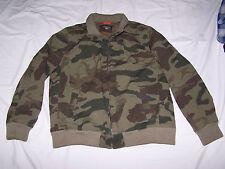 DOCKERS Millitary Winter Jacket size XL