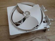 Microwave Oven Motor Fan Guangdong MDT-10CEF For Panasonic NN-E271WM