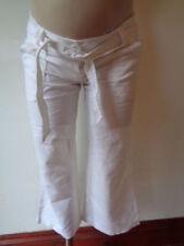 Viscose Clothing White NEXT for Women