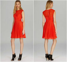 3102ce90cee Karen Millen Dresses for Women with Pleated | eBay