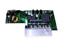 Modul Power Straight 329709000156091 00662082 Ofen Neff (Major Gerät)