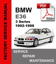 car truck repair manuals literature for bmw ebay rh ebay com BMW 523I 2012 1997 BMW 523I