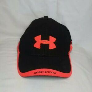 Under Armour Women's Running Cap