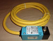 Micro Switch LSYAC3KY-FP Limit Switch MICROSWITCH NEW